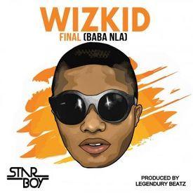 Final (Baba Nla)