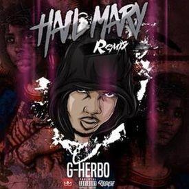 Hail Mary (Remix)