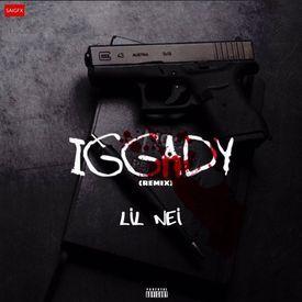 IGGADY (Remix)