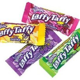 Laffy Taffy (Remix)