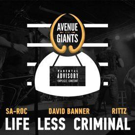 Life Less Criminal