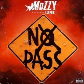 No Pass