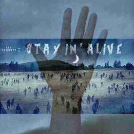 Stayin Alive