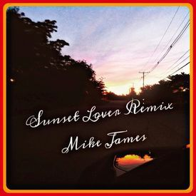 Sunset Lover (Remix)