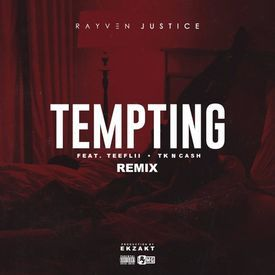 Tempting (Remix)