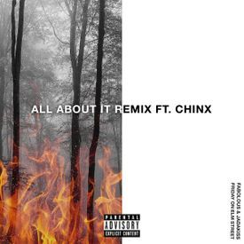 All About It (Remix)