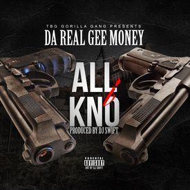 All I Kno
