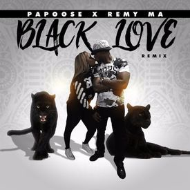 Black Love (Remix)