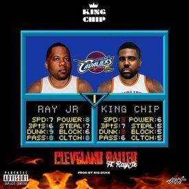 Cleveland Balled