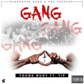 Gang Gang Gang
