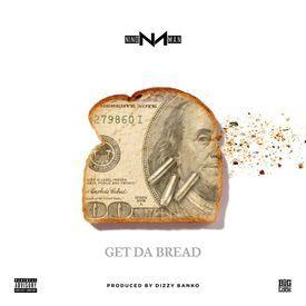 Get Da Bread