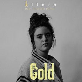 Gold (Lil Wayne Remix)