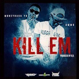 Kill 'Em