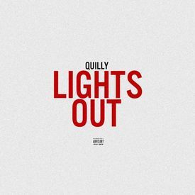 Lights Out Freestyle