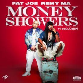 Money Showers