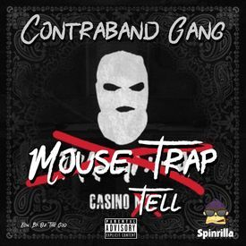 Mouse Trap (Casino Mel Diss)