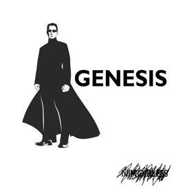 Neo Genesis (MK Ultra Pt. 2)