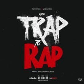From Trap To Rap