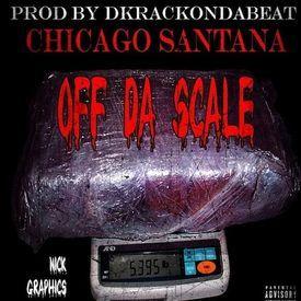 Off Da Scale