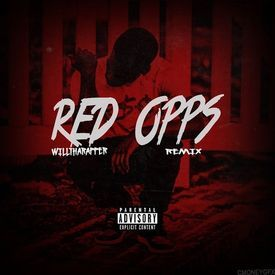 Red Opps (Remix)