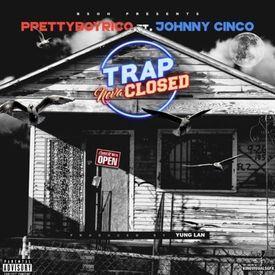 Trap Never Closed