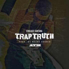 Trap Truth