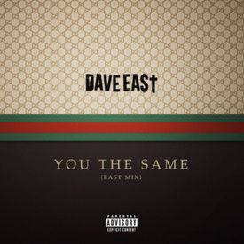 You The Same [EASTMIX]