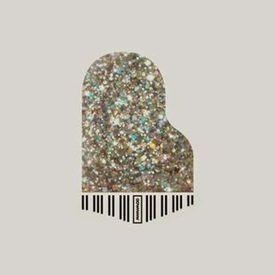 Piano Man (피아노맨) (Piano Ver.)