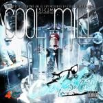 Cool Mill - Cool Mill Cover Art