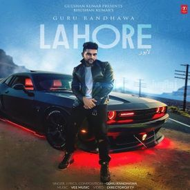 Lahore (DjPunjab.CoM)