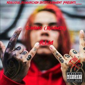6IX9INE - Gummo ( Remix)