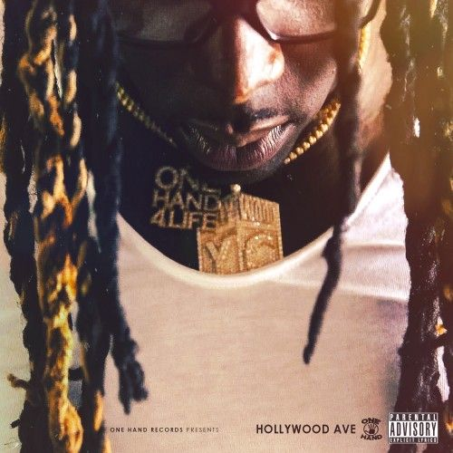 Wit the money (feat Hollywood YC) by Rich Homie Quan from cordesz
