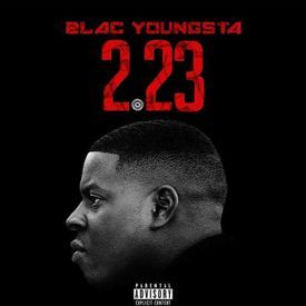 Forever Ever (Feat. Blac Youngsta) [Prod. By Marvel Hitz]