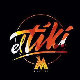 El Tiki