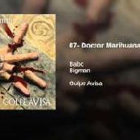 Doctor Marihuana