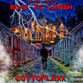 Rich Shit (Feat. LBoy Varus, 808 Vicious)