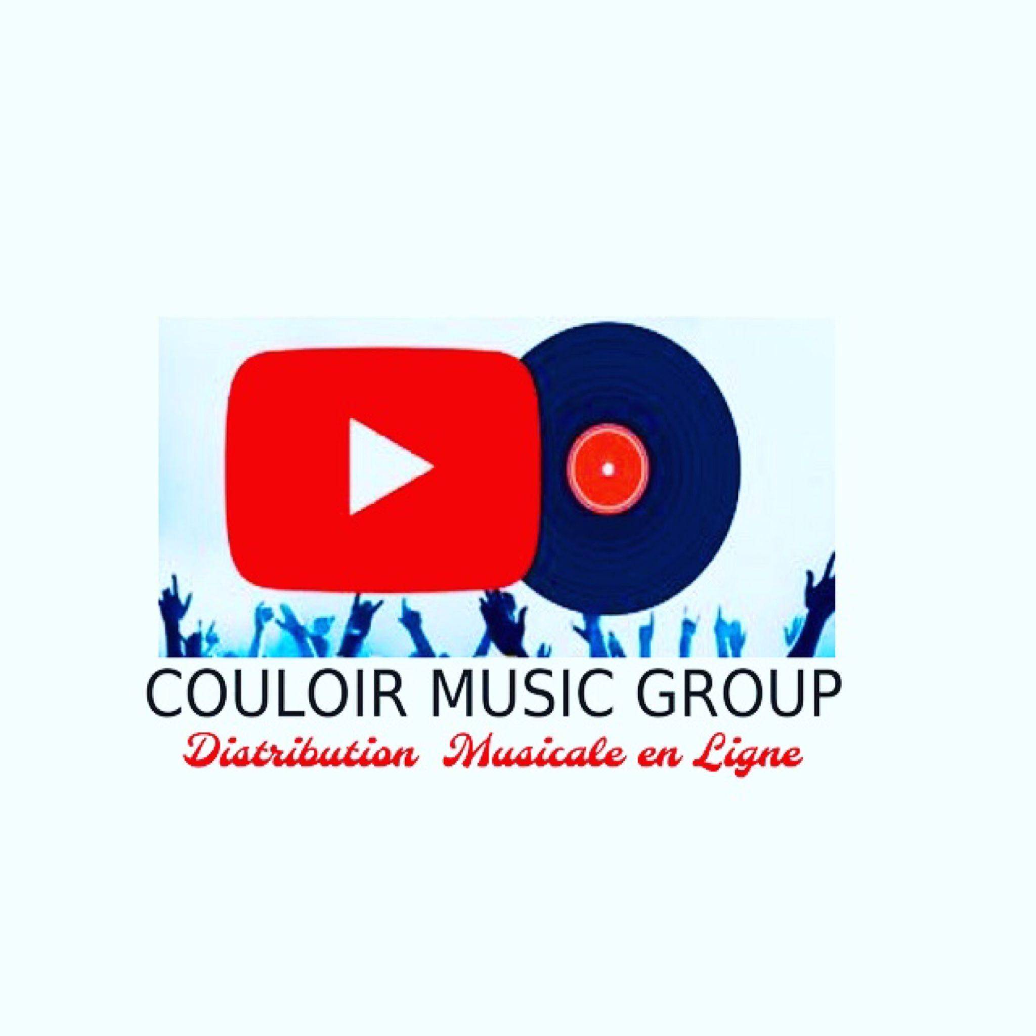 papin_og_trone_mixtape_let_39_s_go_mp3_43429 by PAPIN OG
