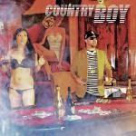 CB aka Country Boy - Bank Rolls Cover Art