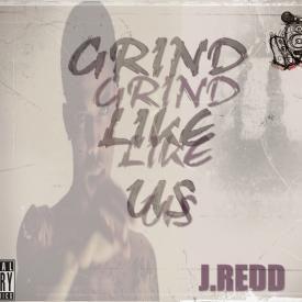 Grind Like Us