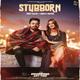 Stubborn - Jimmy Kaler ft. Gurlez Akhtar