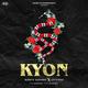 Kyon - Robyn Sandhu