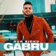 Gabru - Gur Sidhu