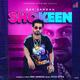 Shokeen  - Nav Sandhu