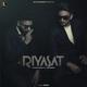 Riyasat - Navaan Sandhu & Sabi Bhinder