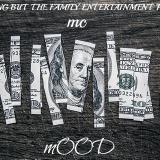Mc - Mood Cover Art