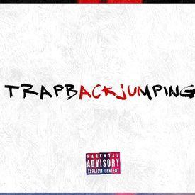 TrapBackJumping