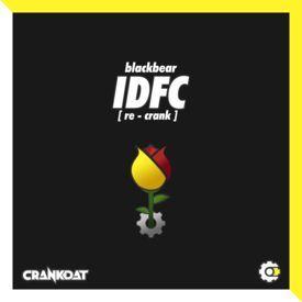 IDFC (Crankdat Re-Crank)