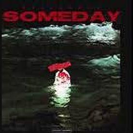 CalenRaps - SomeDay