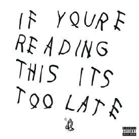 Drake- Ten Bands (Creciev Freestyle)