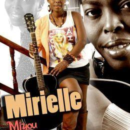 creolemagazine - Demele 'w Cover Art